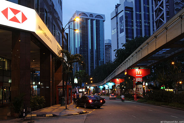 Kuala Berang Malaysia  City new picture : 00am – 5.00pm Kuala Lumpur CCH Executive Events is pleased to bring ...