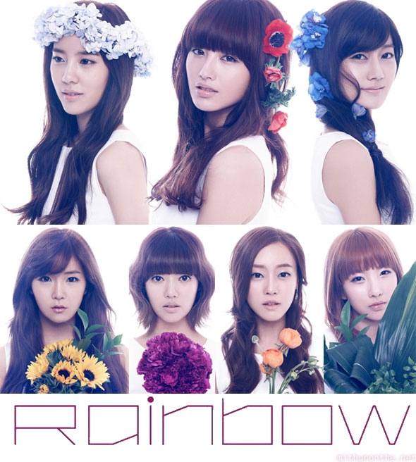 http://mithunonthe.net/wp-content/uploads/2011/04/rainbow-to-me-album-new-kpop-girl-group-korean-band.jpg