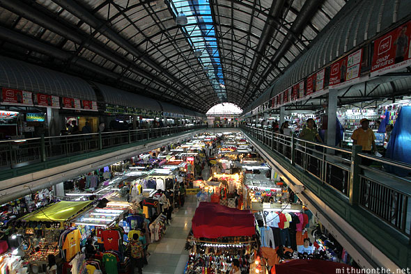 Greenhills shopping center inside shops Manila Philippines
