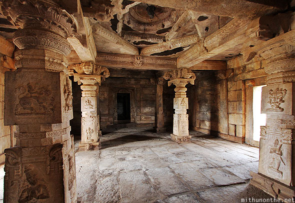 The Ultimate Guide To Gandikota Fort India S Grand Canyon