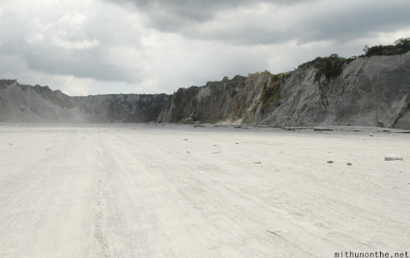 Tarlac Philippines  City pictures : Tarlac barren land Philippines
