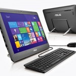 asus-all-in-one-pc