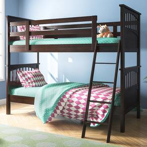 Barnley Bunk Bed
